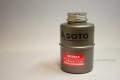 soto-ガソリン缶