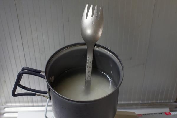 スノーピーク-スクー-飯炊きゲージ