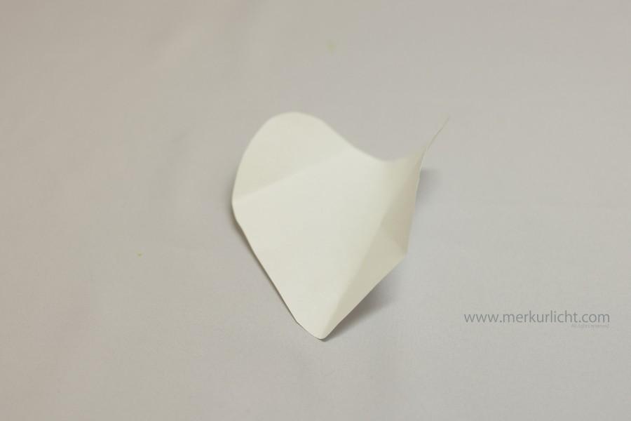 KLX250-隙間埋め型紙