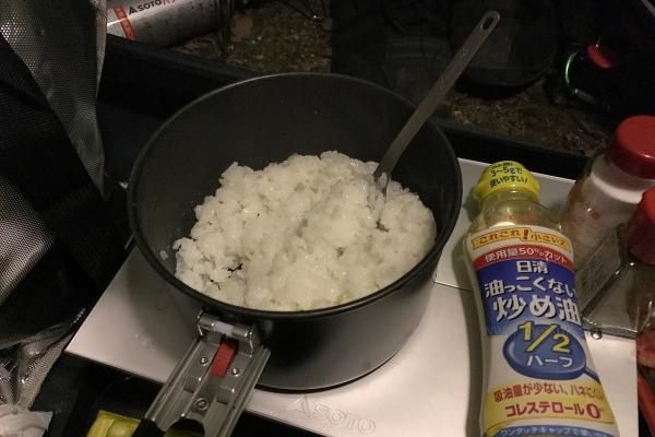 日本一周-6日目-夜