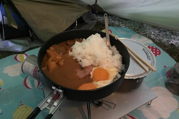 日本一周-8日目-夜