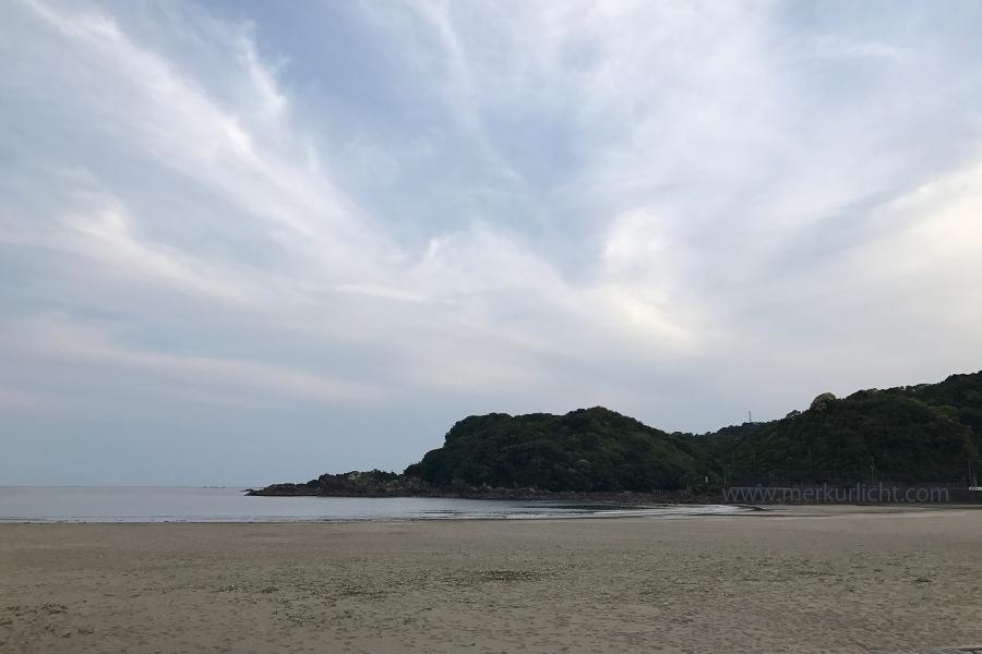 日本一周-18日目