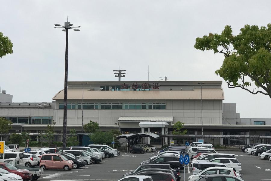 日本一周-28日目