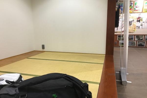 日本一周-29日目