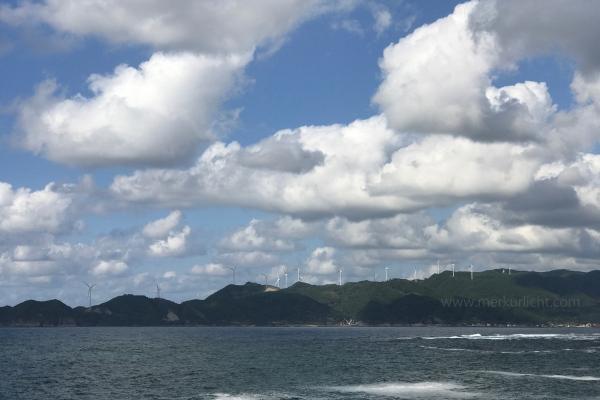 日本一周-49日目