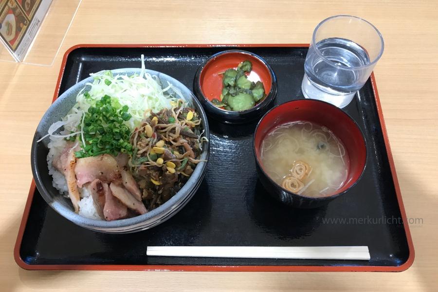 日本一周-53日目